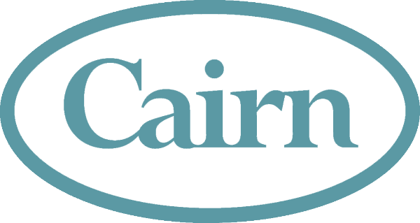logo-cairn