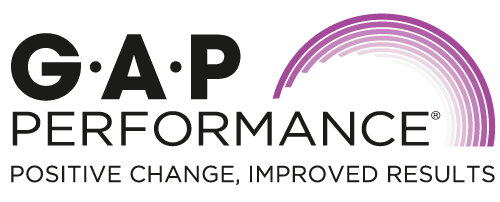 logo-gap-performance