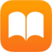 apple books 75px